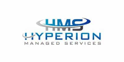 Hyperion Managed Services