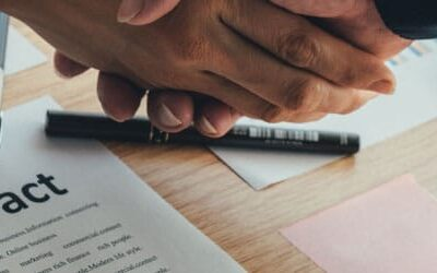 MSP Contracts: Don't Forget These Seven Criteria