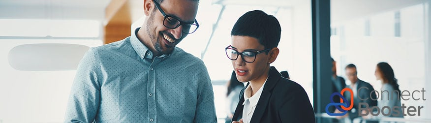 Learn all about co-managed IT services and what it means for your MSP