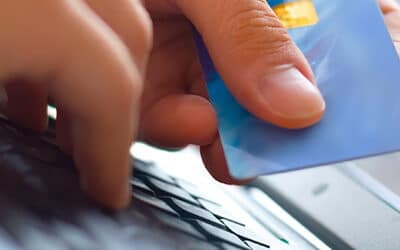 How Payment Processing For MSPs Can Benefit You And Your Clients