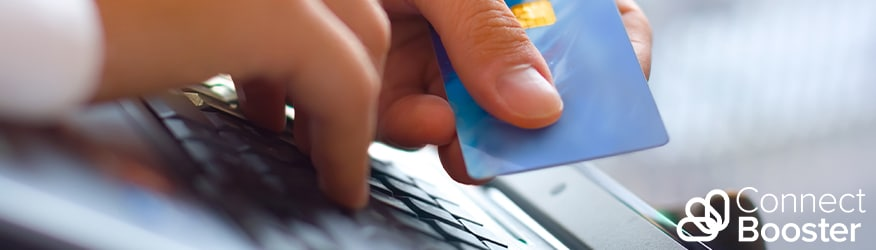 Learn why adding payment processing to your MSP as a service can benefit your customers