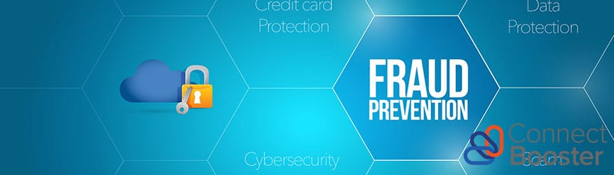 How MSPs Can Avoid Chargeback Fraud