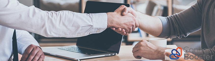A Guide to Selling Managed Services to SMBs