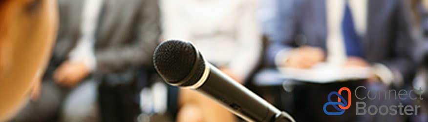 Strengthen Your Voice In Payment Processing