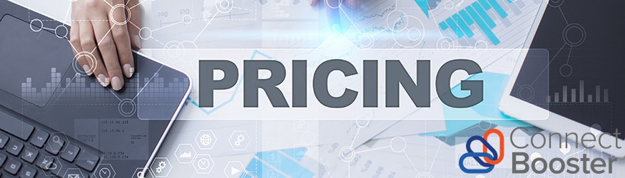 How To Price Managed Services: MSP Pricing Models